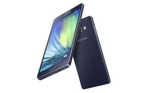 Samsung Screen Replacement Milton Keynes | Samsung Phone Repairs